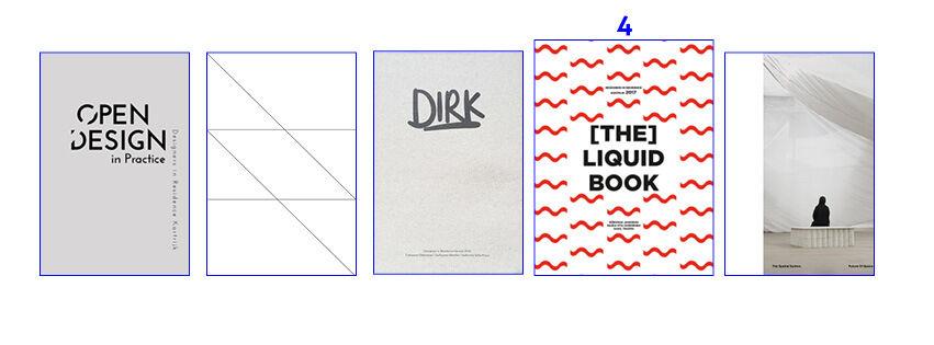 Dirks boeken 4