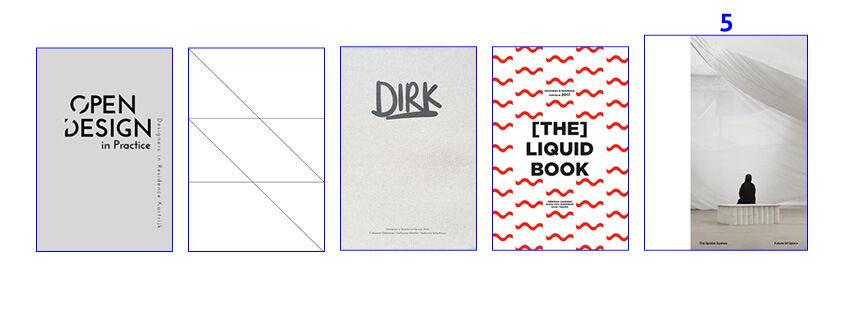 Dirks boeken 5