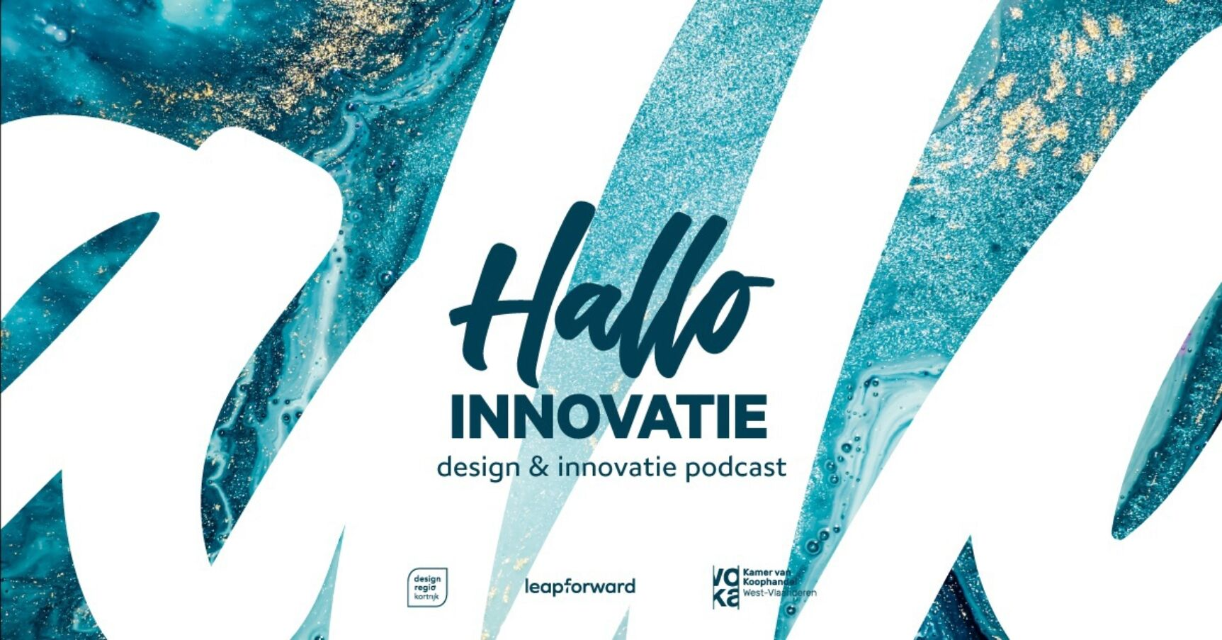 Hallo innovatie
