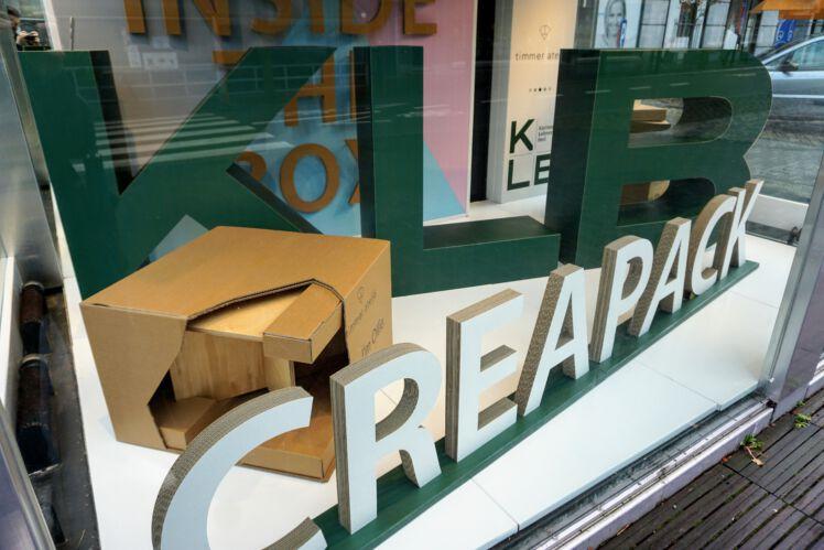 Crea Pack 2