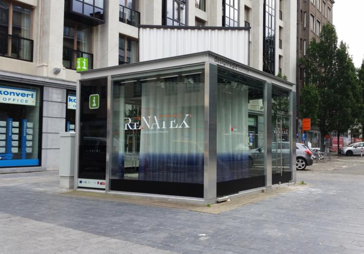 Renatex