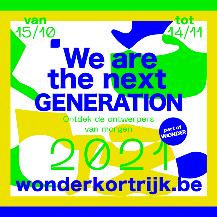 Designregio kortrijk watng 2021 event square 1