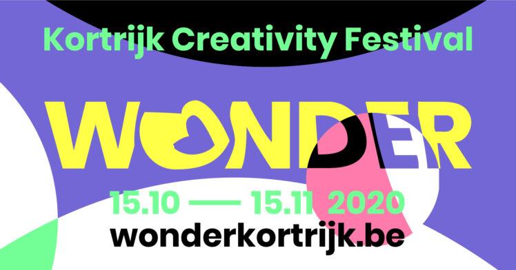Wonder 2020 event 1