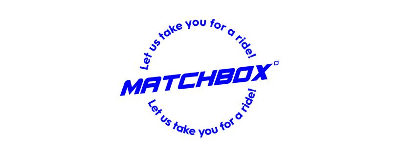 Matchbox long