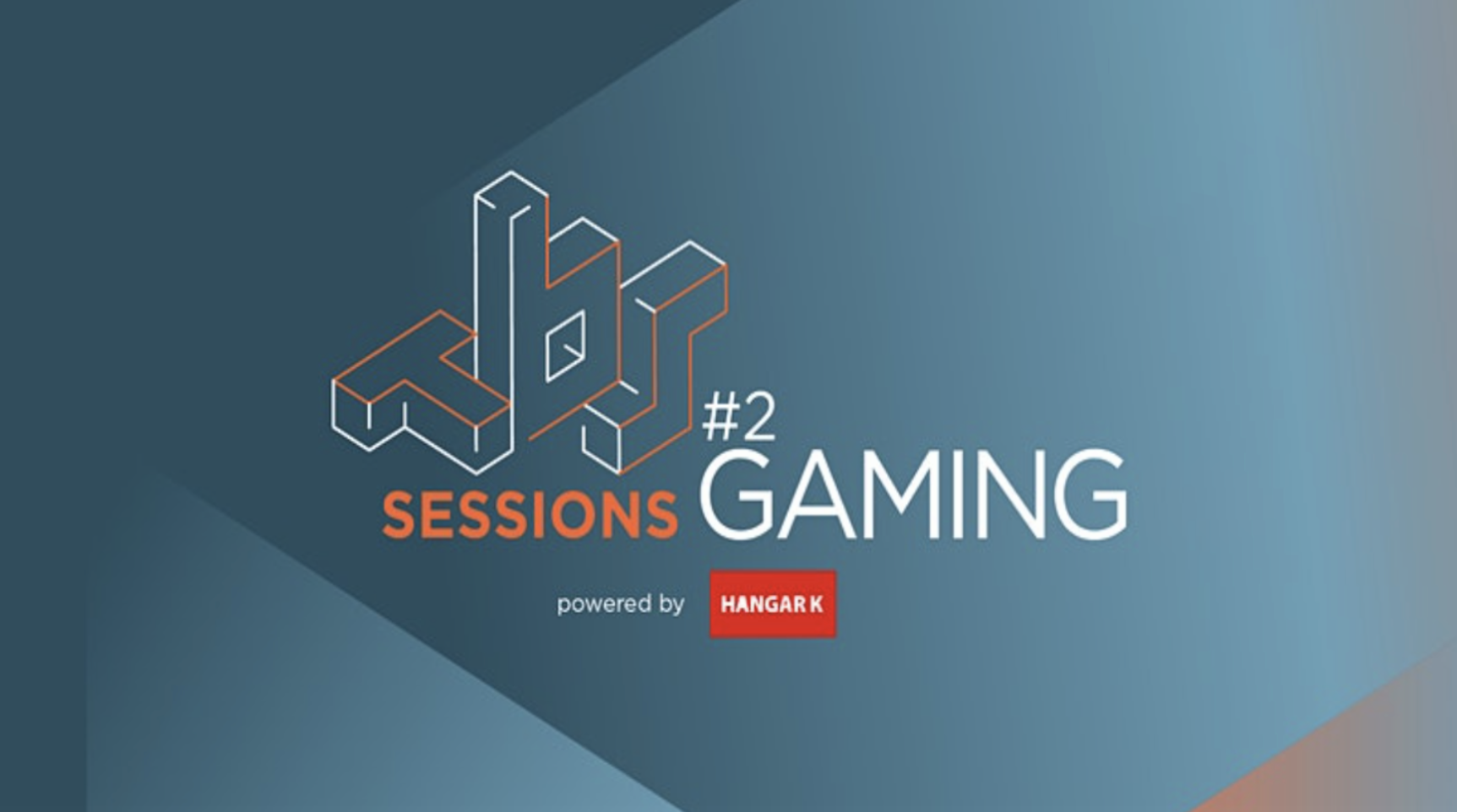 The big score 2021 gaming session