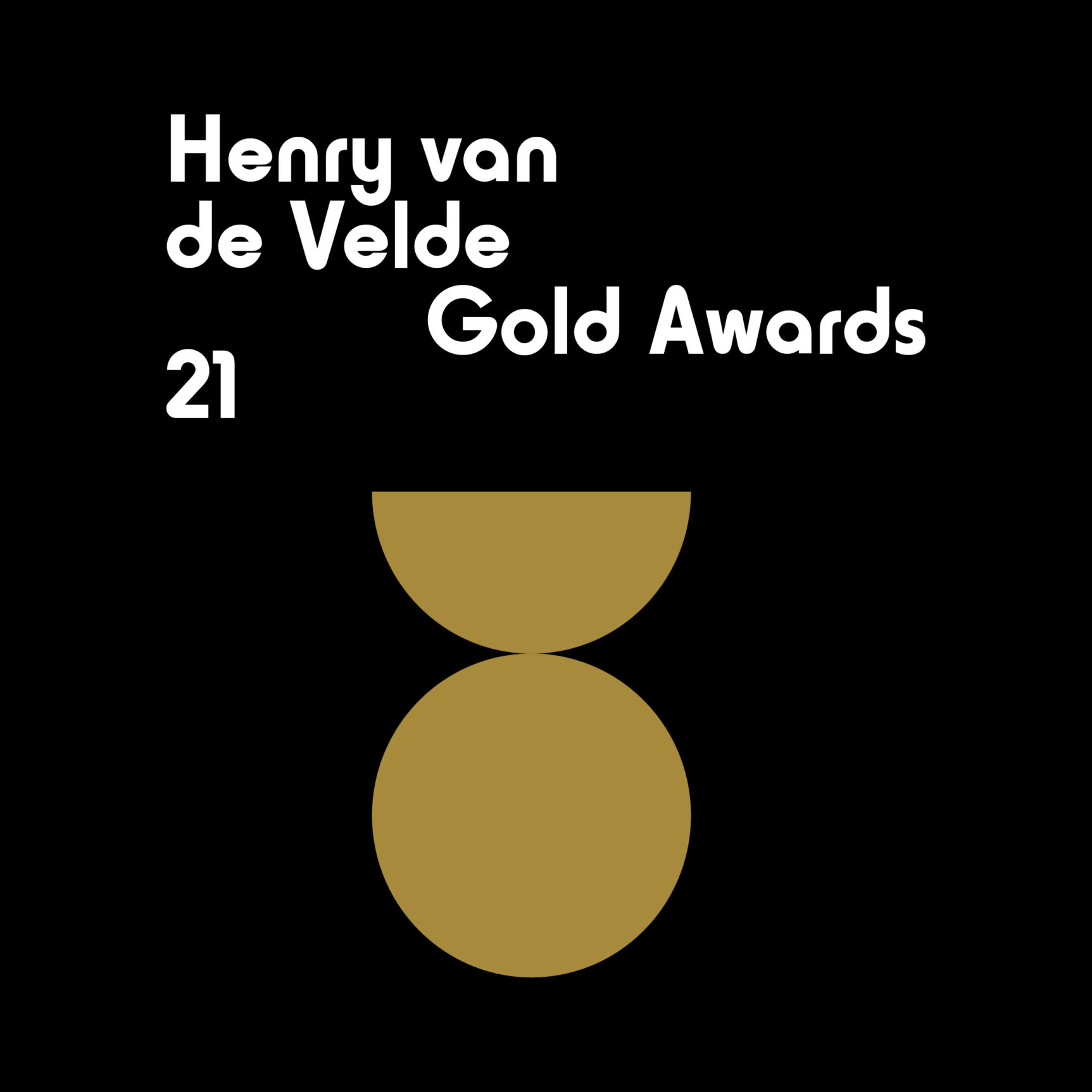 Ig feed gold awards