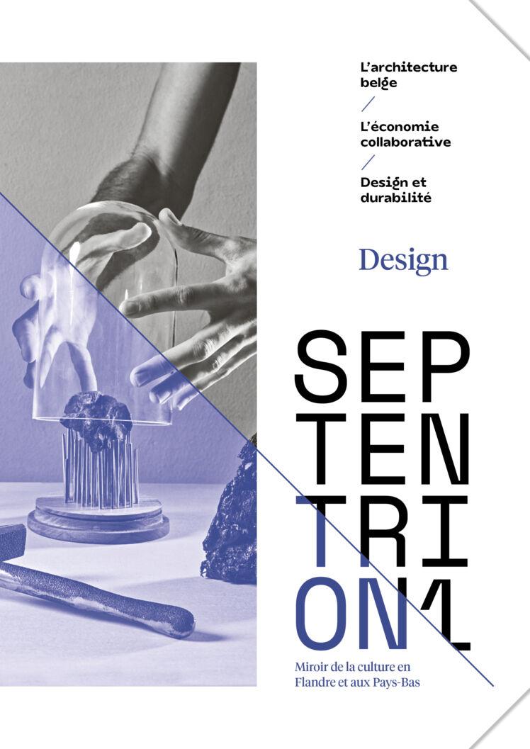 Septentrion Cover
