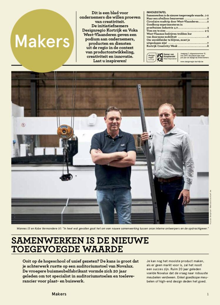 New voka makers13 WEB 1