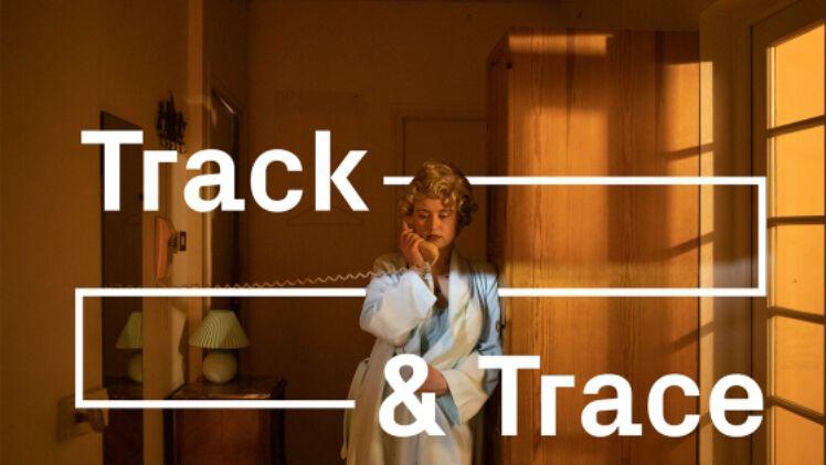 Trackandtrace
