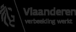 Vlaanderen verbeelding werkt