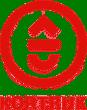 01 Kortrijk logo 485 pos transparant