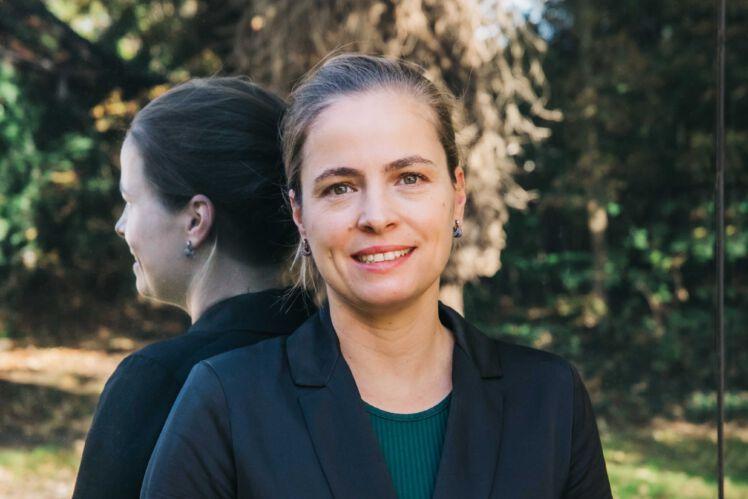 Lise Van Tendeloo LR 6