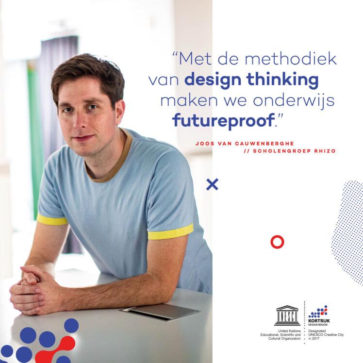 20210310 Designregio Kortrijk Social Joos