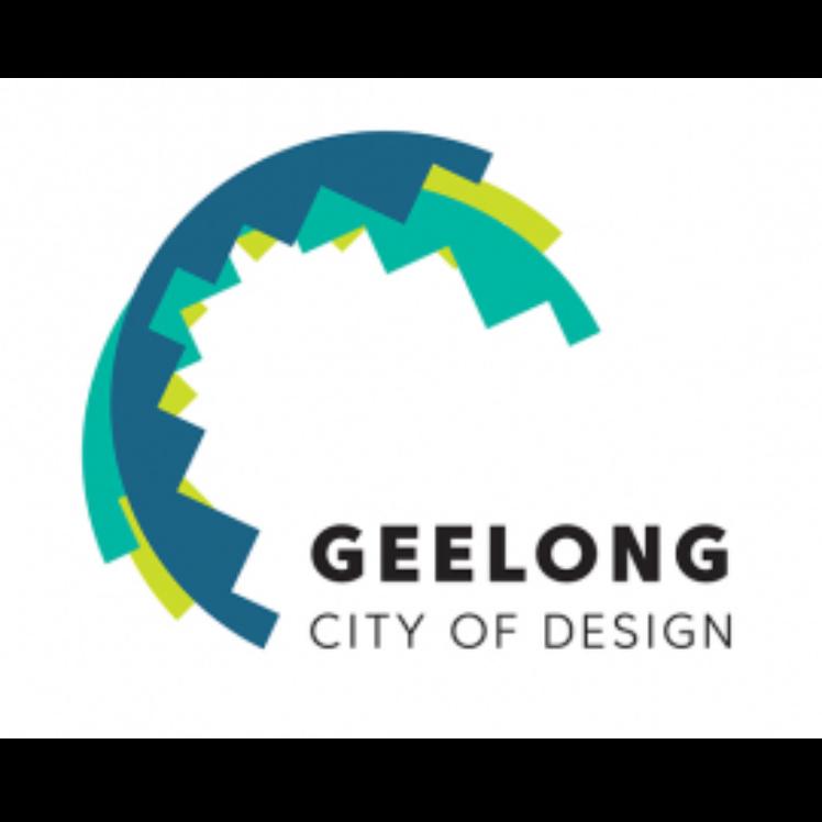 G cityofdesign RGB logo D18 286073 jpg 270x270