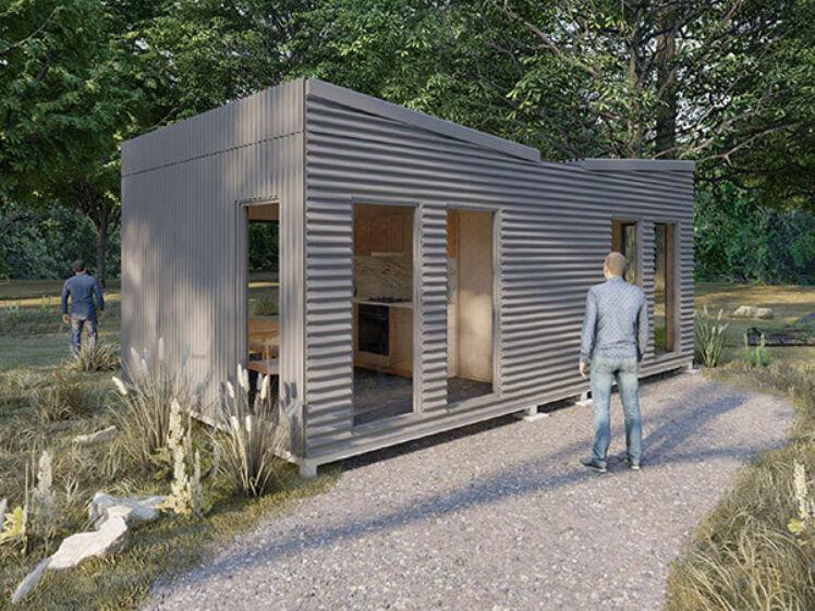 Geelong housing