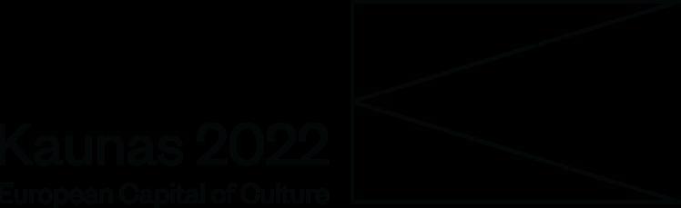 Kaunas2022 horizontalus EN
