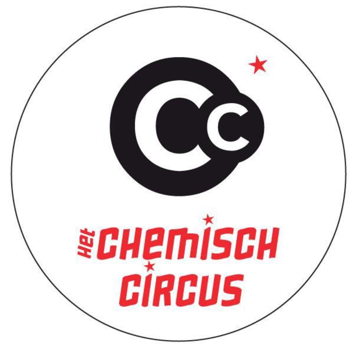 Chemisch cirkus