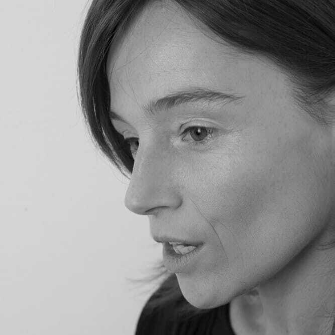 Junior Designer Wendy De Moor Foxtale