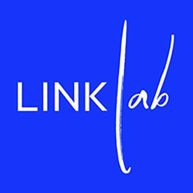 Link Lab